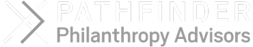 Pathfinder Philanthropy Advisors