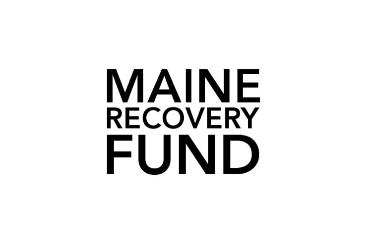 Maine Recovery Fund