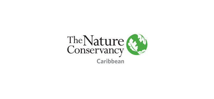 The Nature Conservancy – Caribbean Division