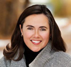 Elaine Carney