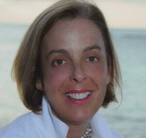 Lisa Lord Price